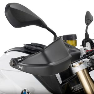 Givi HP5118 Motorcycle Handguards BMW F800 R 2015 on