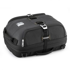 Givi MT502 Motorcycle Tail Bag