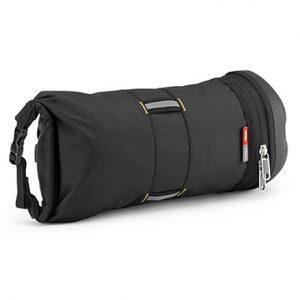 Givi MT503 Motorcycle Roll Bag