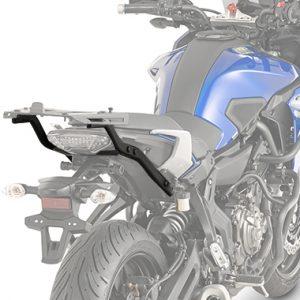 Givi 2130FZ Monorack Arms Yamaha MT07 Tracer 2016 on