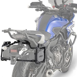 Givi PLR2130 Pannier Holders Yamaha MT07 Tracer 2016 on