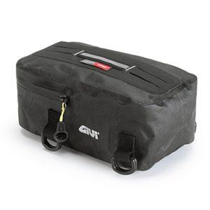 Givi GRT707 Universal Tool Bag 5 Litre
