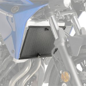 Givi PR2130 Radiator Guard Yamaha MT07 Tracer 2016 on