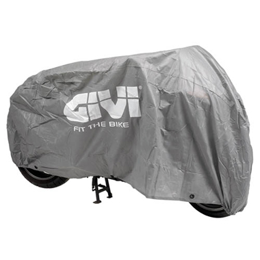Givi S200 Motorcycle Dust Cover