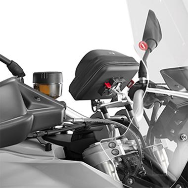 Honda CTX700 DCT