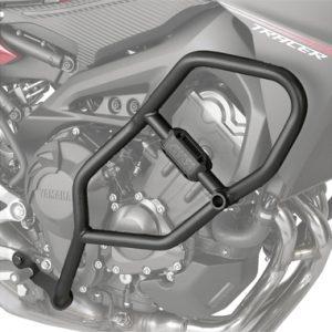Givi TN2122 Engine Guards Yamaha MT09 Tracer 2015 on