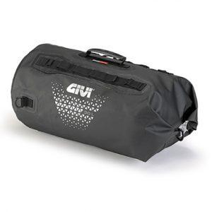Givi UT801 Waterproof Motorcycle Cargo Bag 30 Litre
