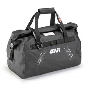 Givi UT803 Waterproof Cargo Bag 40 Litre