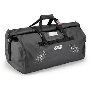 Givi UT804 Waterproof Cargo Bag 80 Litre