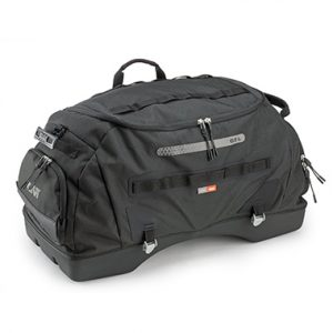 Givi UT806 Motorcycle Tail Bag 65 Litre