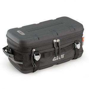 Givi UT807 Waterproof Cargo Bag 20 Litre