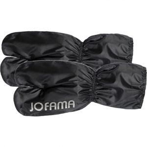Jofama RC Waterproof Motorcycle Over Gloves