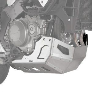 Givi RP1110 Oil Cartridge Guard Honda VFR1200 Crosstourer 2012 on