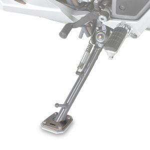 Givi ES1110 Sidestand Extension Honda VFR1200 Crosstourer 2012 on