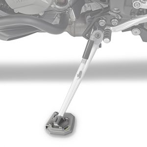 Givi ES5119 Sidestand Extension BMW S1000 XR upto 2019