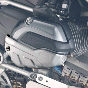 Givi PH5108 Engine Head Guards BMW R1200 RT 2014 on