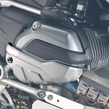 Givi PH5108 Engine Head Guards BMW R1200 RT 2014 on