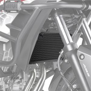Givi PR1121 Radiator Guard Honda CB500X 2016 on