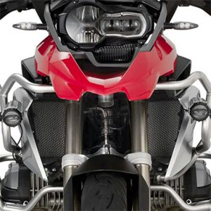 Givi PR5108 Radiator Guard BMW R1200 GS Adventure 2014 on