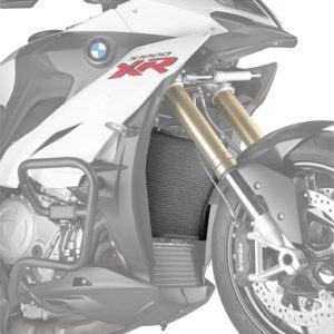 Givi PR5119 Radiator Guard BMW S1000 XR upto 2019