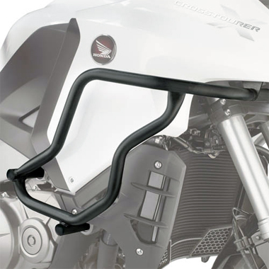 Givi TN1110 Engine Guards Honda VFR1200 Crosstourer 2012 on