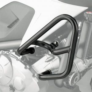 Givi TN1111 Engine Guards Honda NC750S up to 2015