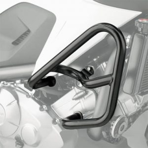 Givi TN1111 Engine Guards Honda NC750S DCT up to 2015