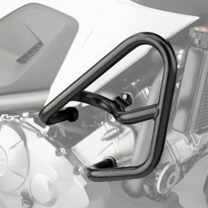 Givi TN1111 Engine Guards Honda NC750X 2016 on