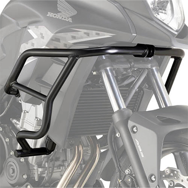 Givi TN1121 Engine Guards Honda CB500X 2013 to 2018