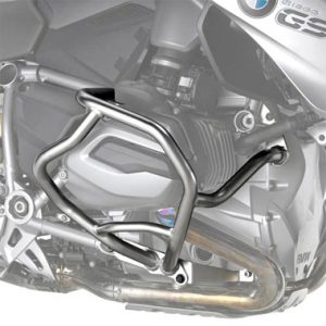 Givi TN5108OX Engine Guards BMW R1200 RS 2015 on
