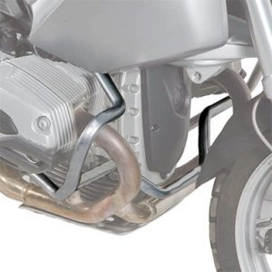 Givi TN689 Engine Guards BMW R1200 GS 2004 to 2012