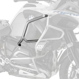 Givi TNH5112OX Engine Guards BMW R1200 GS Adventure 2014 on