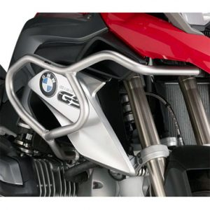 Givi TNH5114OX Engine Guards BMW R1200 GS 2013 to 2016
