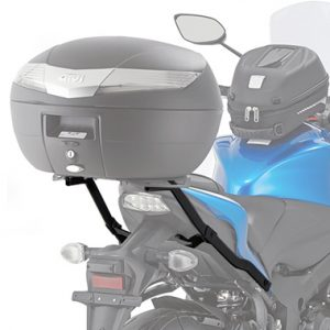 Givi 3110FZ Monorack Arms Suzuki GSXS1000 2015 on