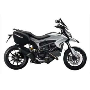 Ducati Hyperstrada 939 Motorcycle Spares and Accessories