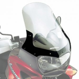 Givi D203S Smoke Screen Honda XL1000 Varadero 1999 to 2002
