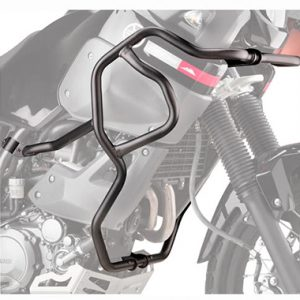 Givi TN2105 Engine Guards Yamaha XT660Z Tenere 2008 on