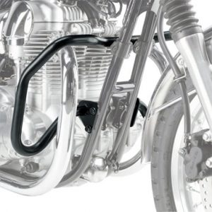 Givi TN4101 Engine Guards Kawasaki W800 2011 on