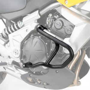 Givi TN422 Engine Guards Kawasaki Versys 650 2010 to 2014