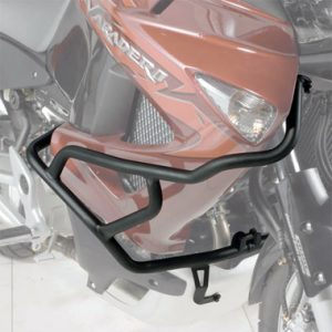 Givi TN454 Engine Guards Honda XL1000 Varadero 2007 to 2010
