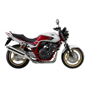 Honda CB400 Motorcycle Spares and Accessories
