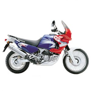 Honda XRV750 Africa Twin Motorcycle Parts and Accessories