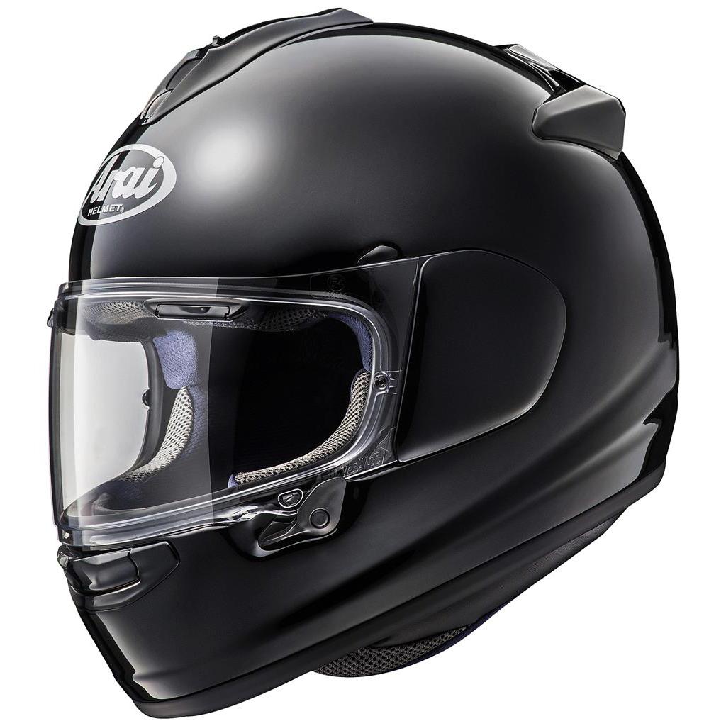 Arai Chaser X Motorcycle Helmet Diamond Black