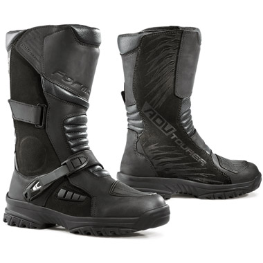 Forma ADV Tourer Motorcycle Boots