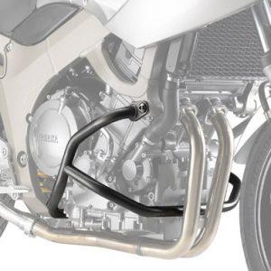 Givi TN347 Engine Guards Yamaha TDM900 2002 to 2014