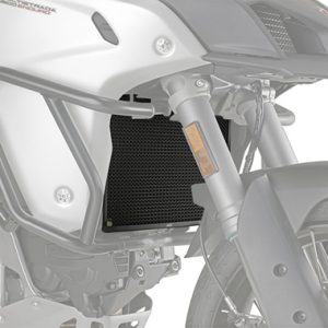 Givi PR7408 Radiator Guard Ducati Multistrada 950 2017 on