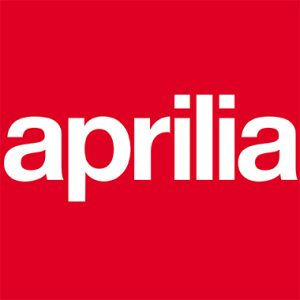 Aprilia Motorcycle and Scooter Genuine Oil Filters