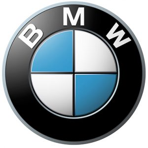 BMW Motorcycles Spares and Accessories