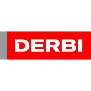 Derbi Genuine Motorcycle Oil Filters