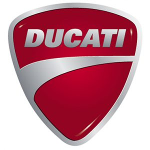 Ducati Genuine Motorcycle Oil Filters